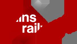 wideo o pociągach