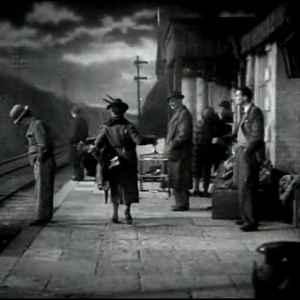 Pociąg-widmo 1941