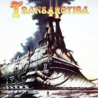 Transarctica 1993 trains game