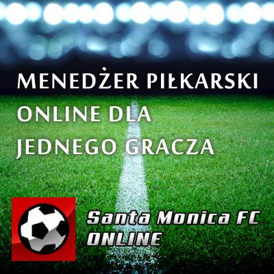 menedżer piłkarski online
